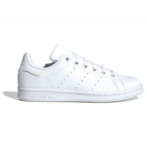 Adidas-Stan-Smith-Sneaker-Junior