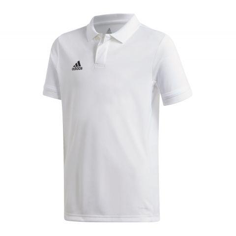 Adidas-T19-Polo-Junior