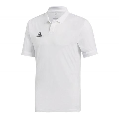Adidas-T19-Polo