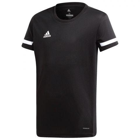 Adidas-T19-Shirt-Junior