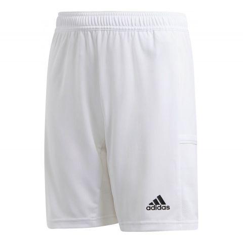Adidas-T19-Shorts-Junior