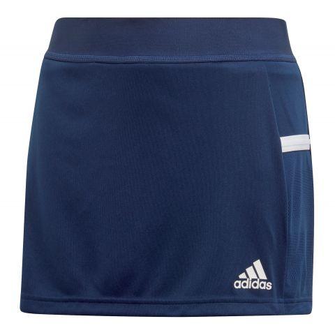Adidas-T19-Skort-Meisjes