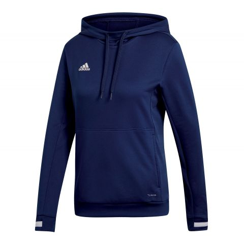 Adidas-T19-Sweater-Dames