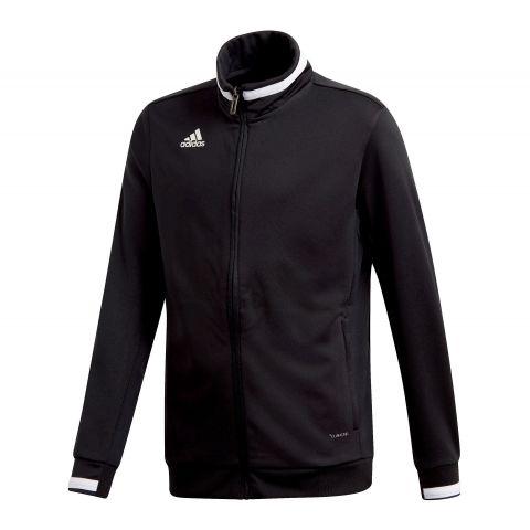 Adidas-T19-Trainingsjack-Junior