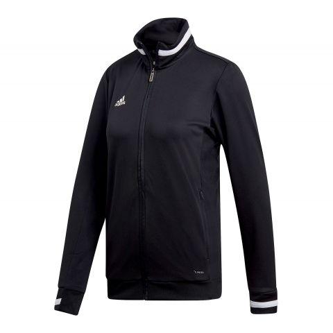 Adidas-T19-Trainingsjack