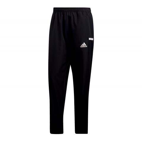 Adidas-T19-Woven-Trainingsbroek