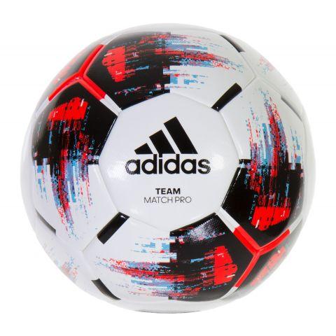 Adidas-Team-Match