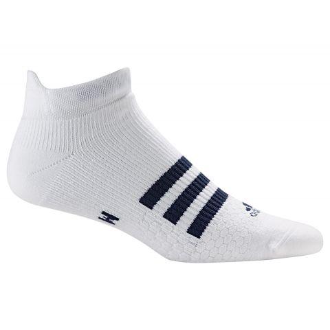 Adidas-Ten-ID-Liner-1PP