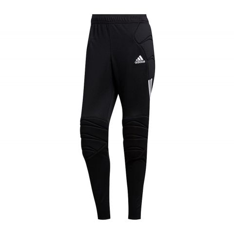 Adidas-Tierro-13-Keepersbroek-Heren