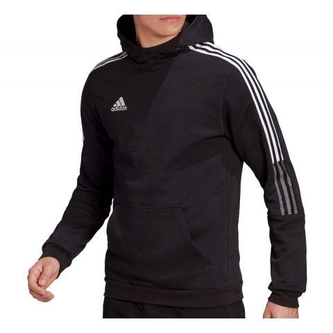 Adidas-Tiro-21-Hoodie-Heren