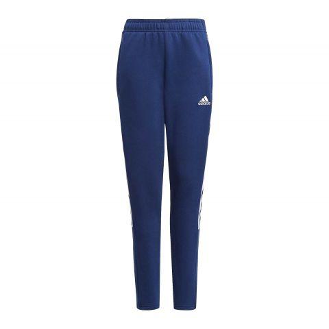 Adidas-Tiro-21-Joggingbroek-Junior
