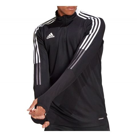 Adidas-Tiro-21-Trainingssweater-Heren
