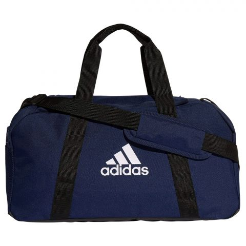 Adidas-Tiro-Dufflebag-S