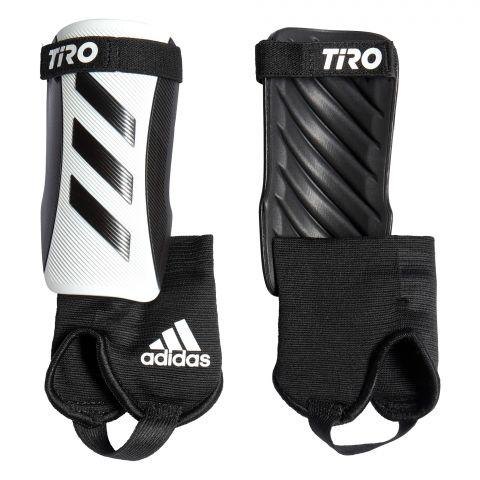 Adidas-Tiro-Match-Scheenbeschermer-Junior-2110050957