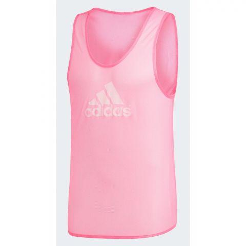 Adidas-Training-Bib-14-2109061109