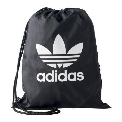 Adidas-Trefoil-Gymsack