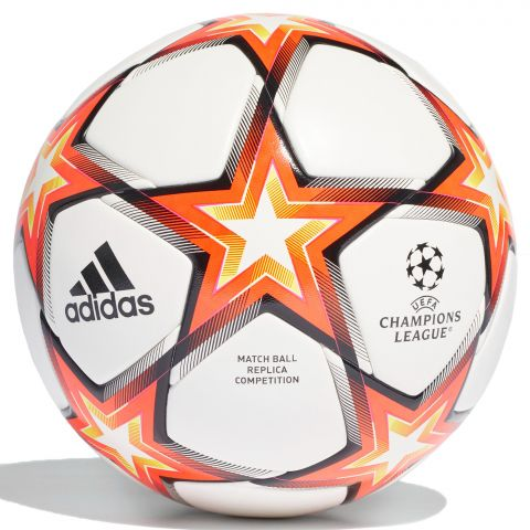 Adidas-UCL-Competition-Pyrostorm-Voetbal-2108241745