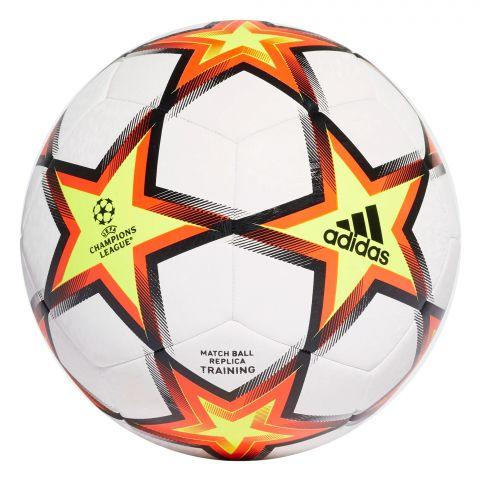 Adidas-UCL-Training-Pyrostorm-Voetbal-2110050956