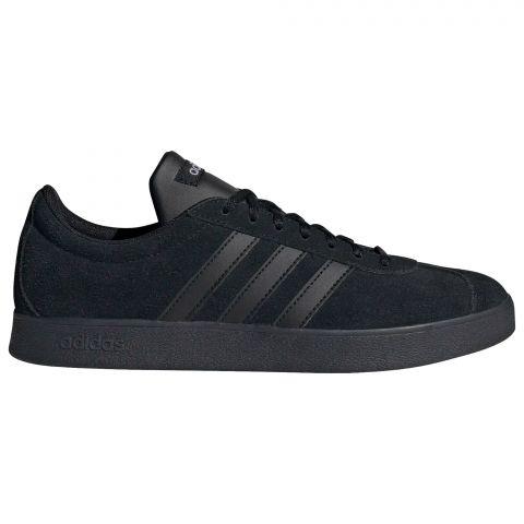 Adidas-VL-Court-2-0-Sneakers-Heren-2109061038