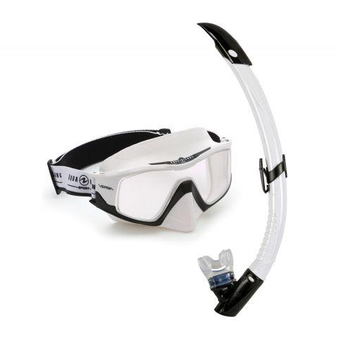 Aqua-Lung-Sport-Versa-Snorkelset-Senior