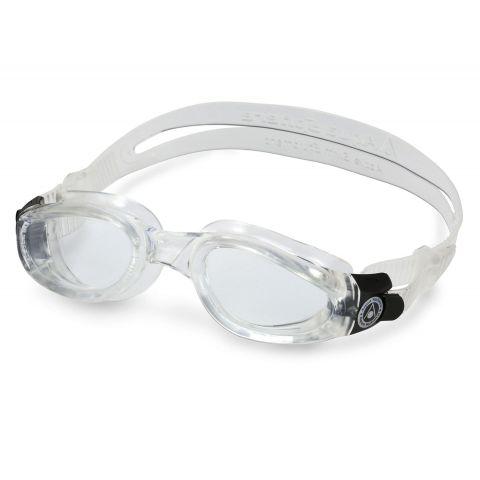 Aqua-Sphere-Kaiman-Zwembril-Senior
