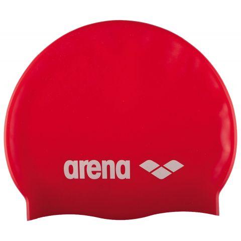 Arena-Classic-Silicone-Badmuts-Senior