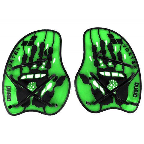Arena-Vortex-Evolution-Hand-Paddles