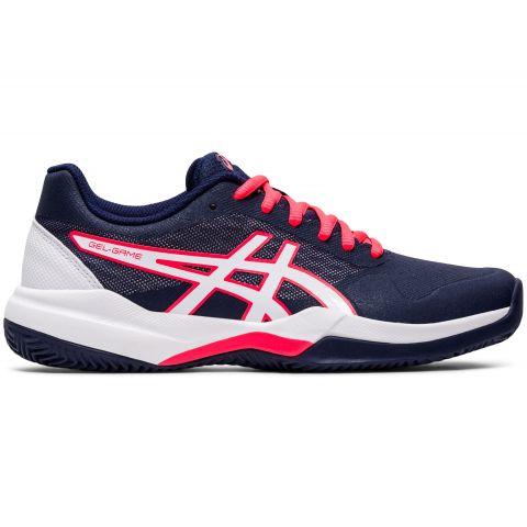 Asics-Gel-Game-7-Tennisschoenen-Dames