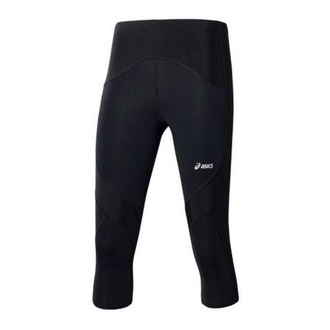 Asics-Leg-Balance-Knee-Tight