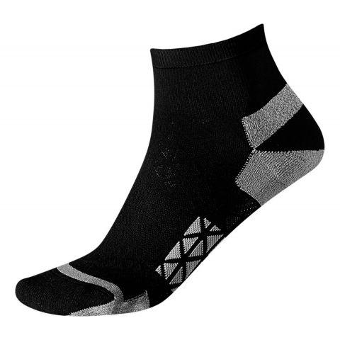 Asics-Marathon-Racer-Sock-Dames