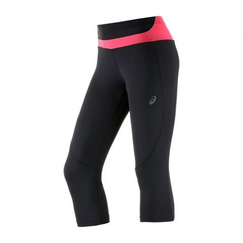 Asics-Race-Knee-3-4-Hardlooptight-Dames