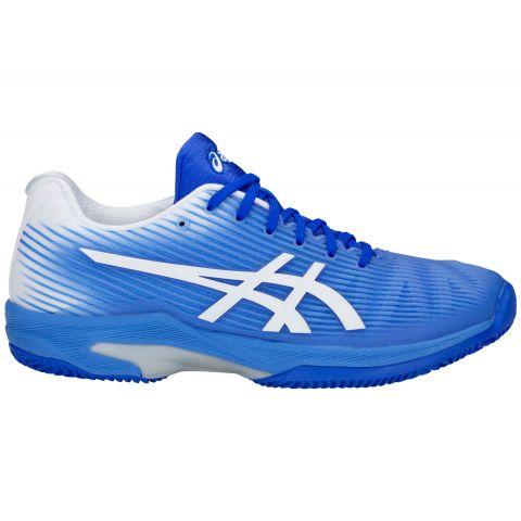 Asics-Solution-Speed-Clay-Tennisschoen-Dames