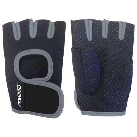 Avento-Fitness-Handschoenen-Senior
