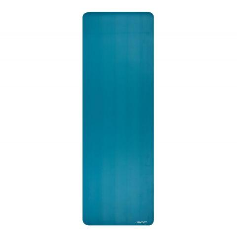 Avento-NBR-Fitness-Yoga-Mat