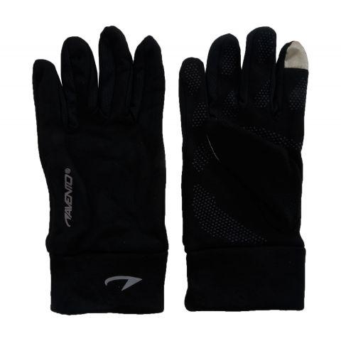 Avento-Sporthandschoenen-Touch