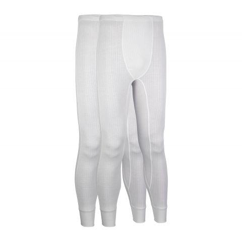 Avento-Thermal-Pants-Men-2-pack-