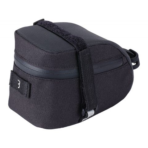 BBB-Cycling-Easypack-M