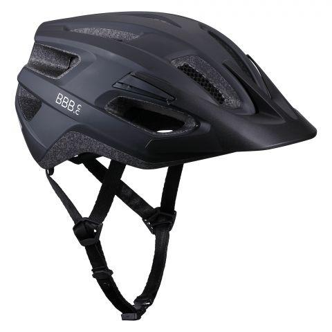BBB-Cycling-Kite-2-0-Helm-2107131546