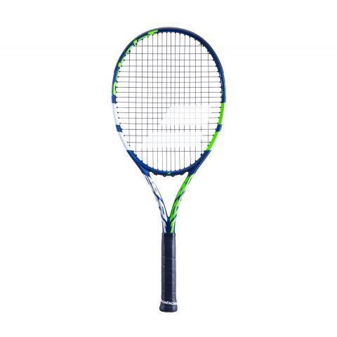 Babolat-Boost-Drive-Tennisracket