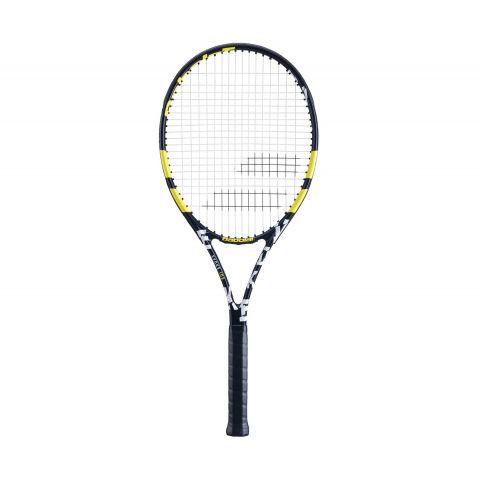 Babolat-Evoke-102-Tennisracket