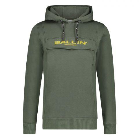 Ballin-Hoodie-Heren-2108031132