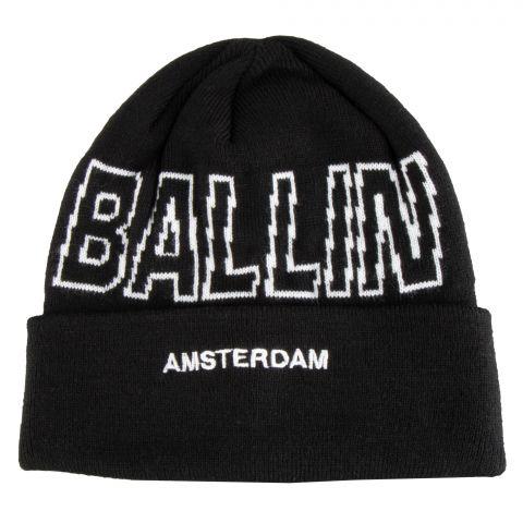 Ballin-Logo-Jaquard-Beanie-2109241444