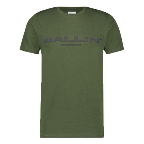 Ballin-Original-Logo-T-shirt-Heren-2108300942