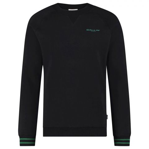 Ballin-Sweater-Heren-2109021150