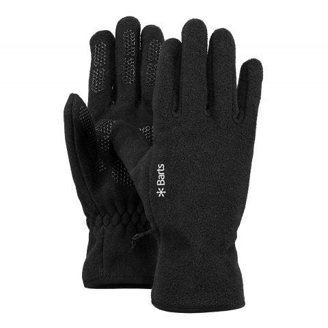 Barts-Fleece-Gloves