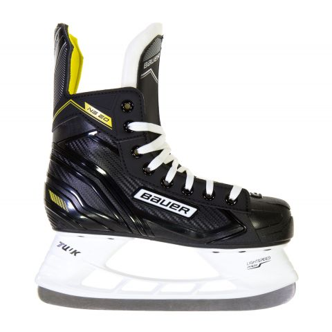 Bauer-NS-20-Skate-Junior