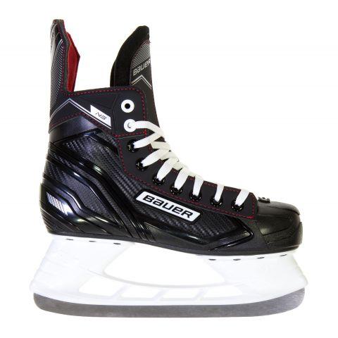 Bauer-NS-Skate-Junior