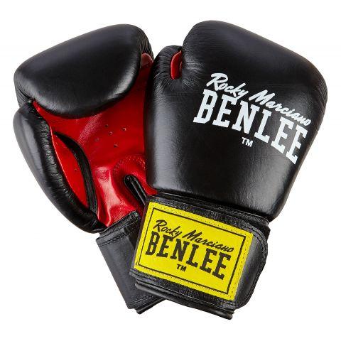 Benlee-Fighter-Bokshandschoenen
