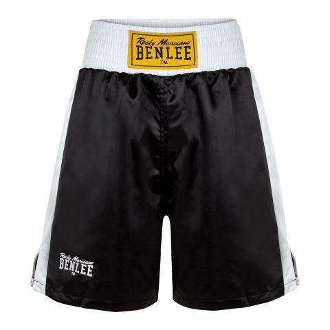 Benlee-Tuscany-Shorts-Heren
