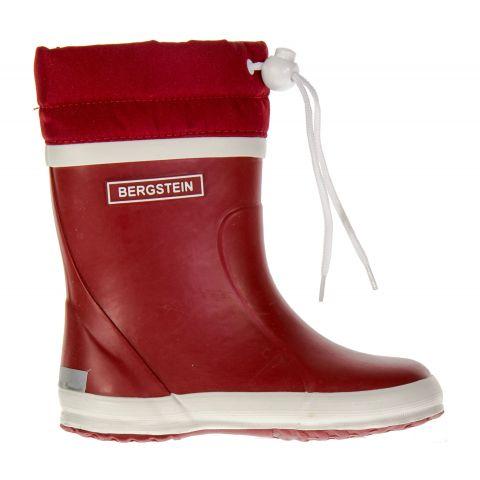 Bergstein-Kids-Winterboots